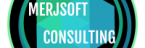 MERJSOFT CONSULTING